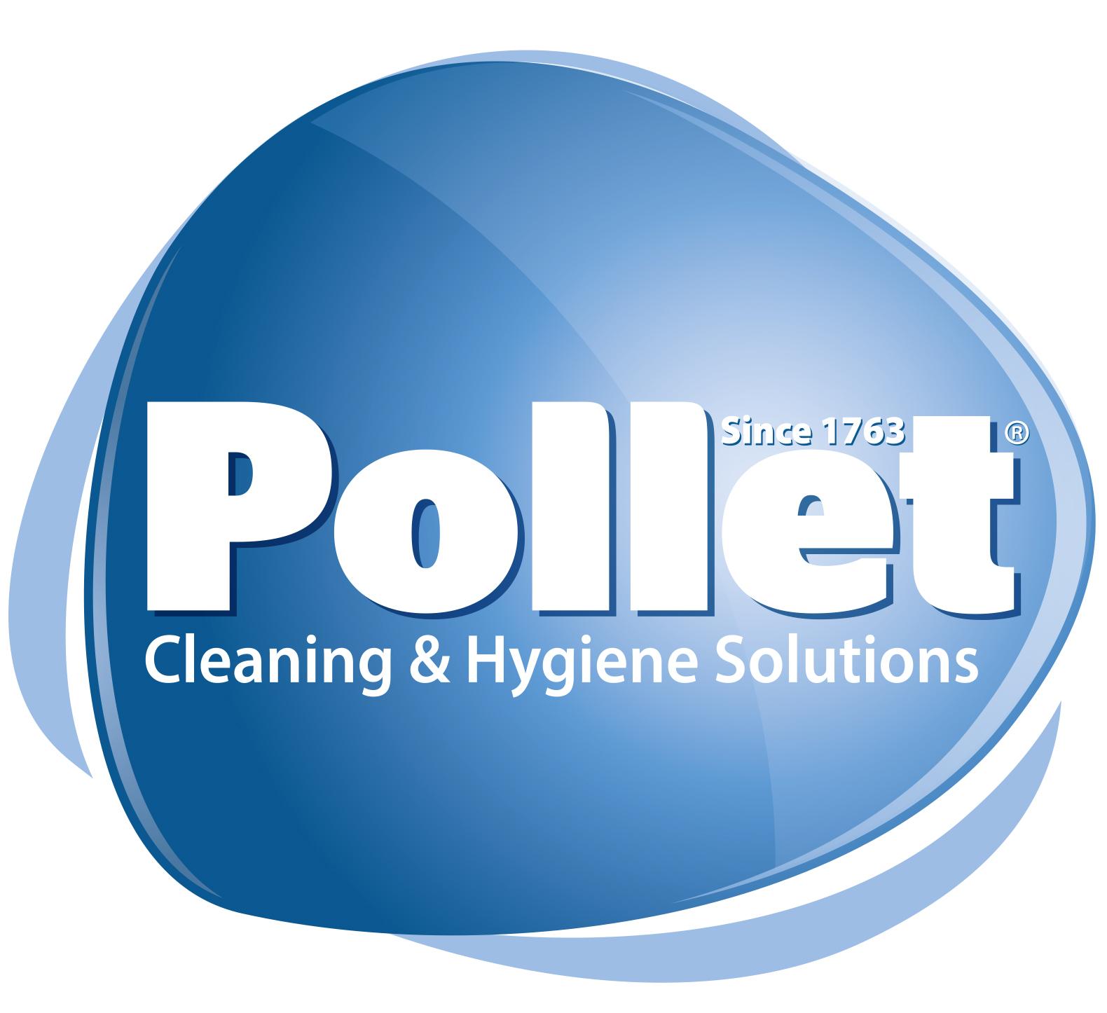 Le Groupe Saturne - Partenaires - Pollet - Nettoyage professionnel - Entreprise de nettoyage