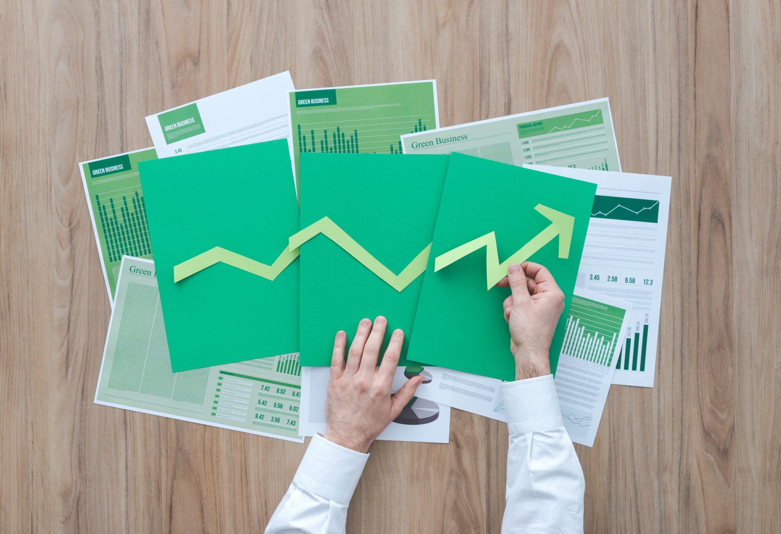 Le Groupe Saturne - RSE - Stratégie - Nettoyage professionnel - Entreprise de nettoyage
