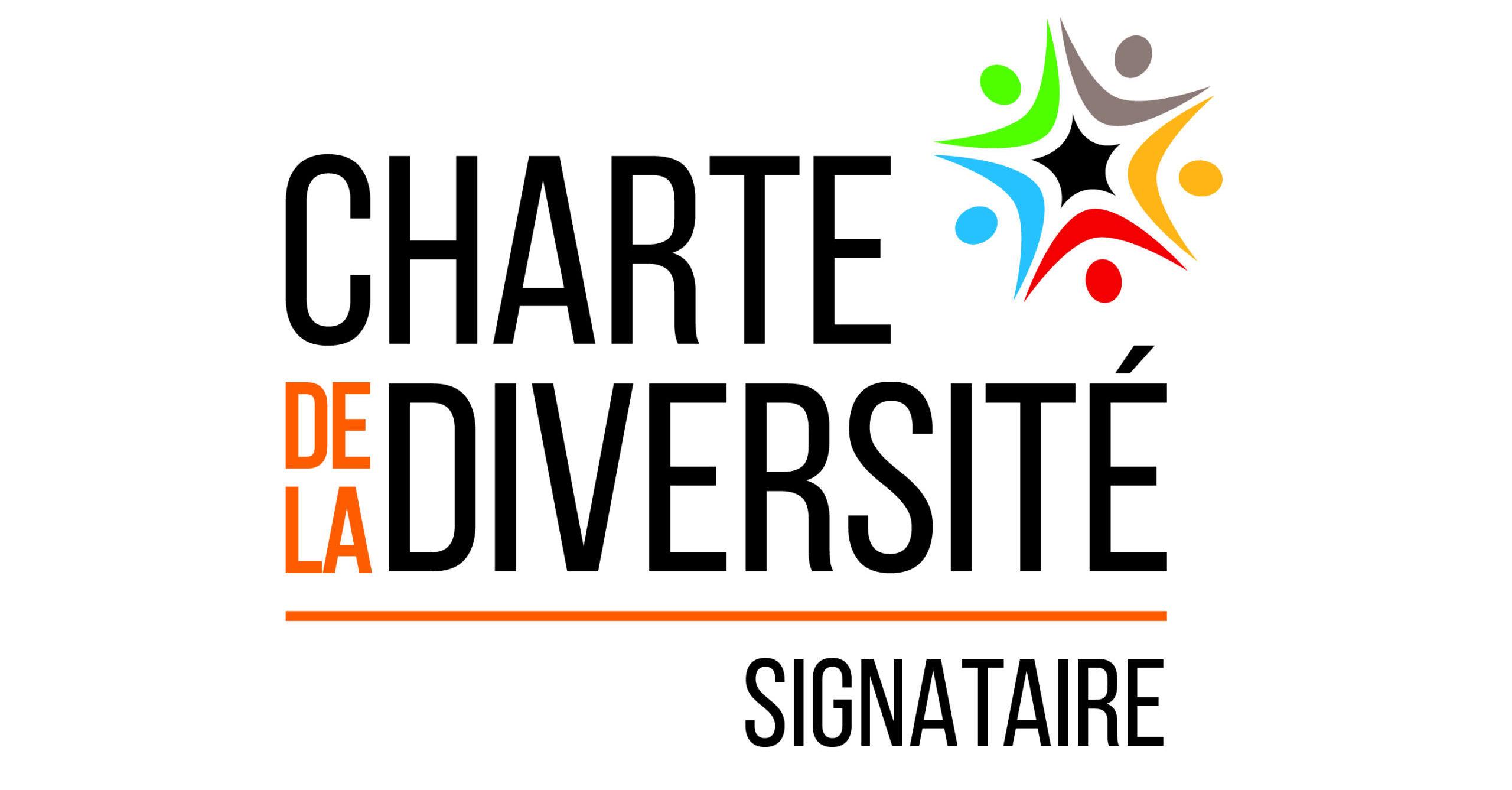 Le Groupe Saturne - RSE - Charte de la diversité - Nettoyage professionnel - Entreprise de nettoyage