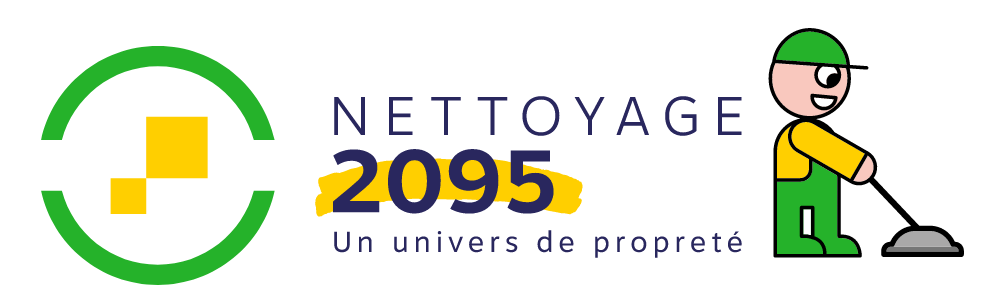 2021-groupe-saturne-actualites-nettoyage-2095-collaboration