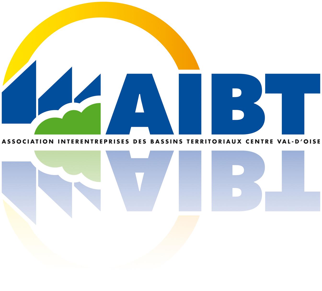 Le Groupe Saturne - Actualités - Partenaires - AIBT - Nettoyage professionnel - Entreprise de nettoyage