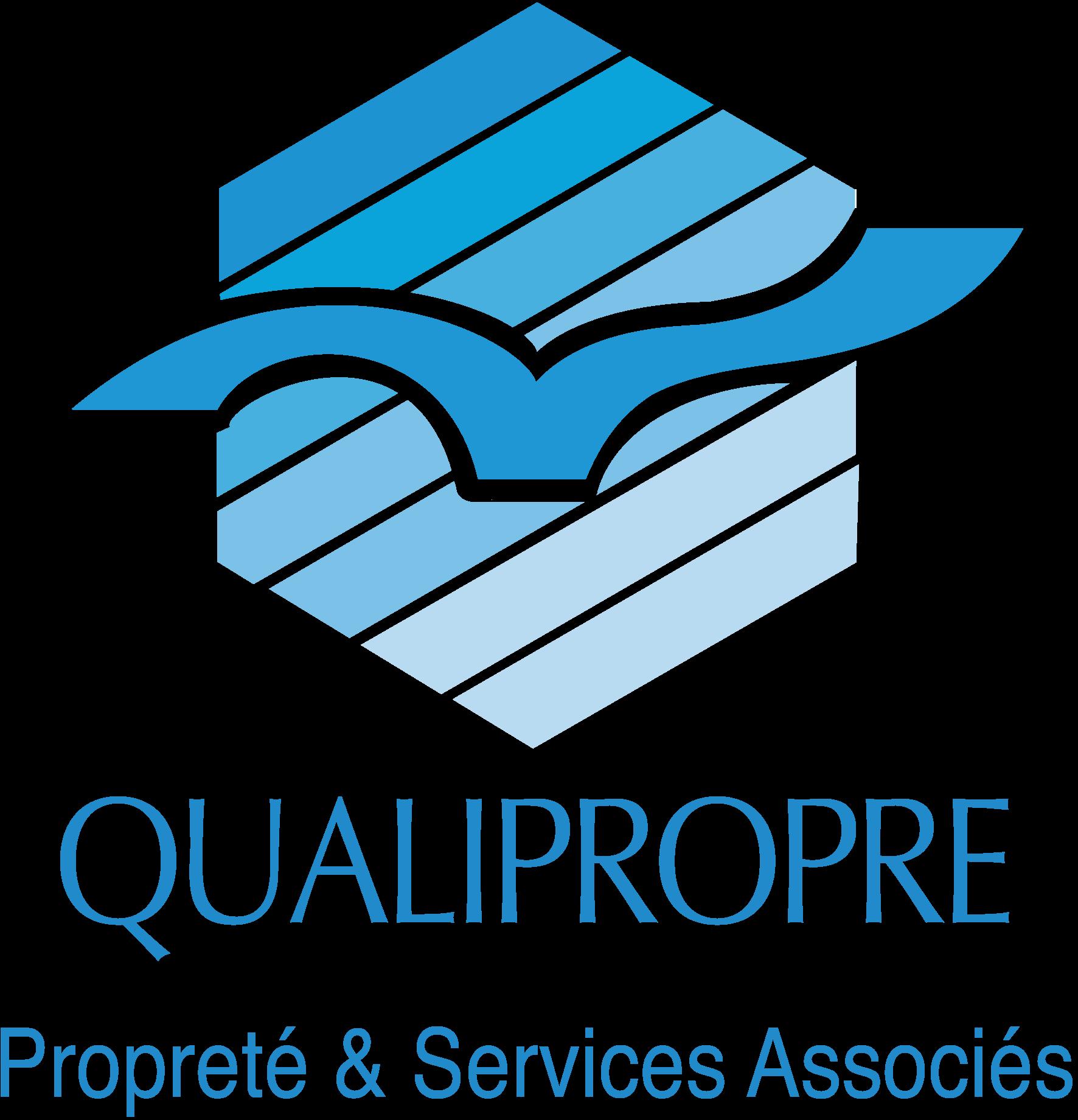 Le Groupe Saturne - Qualipropre - Certification - Nettoyage professionnel - Entreprise de nettoyage