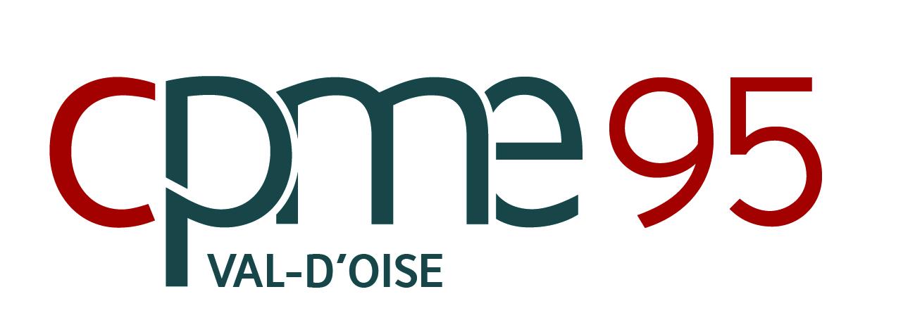 Le Groupe Saturne - Partenaires - CPME95 Val d'Oise - Nettoyage professionnel - Entreprise de nettoyage