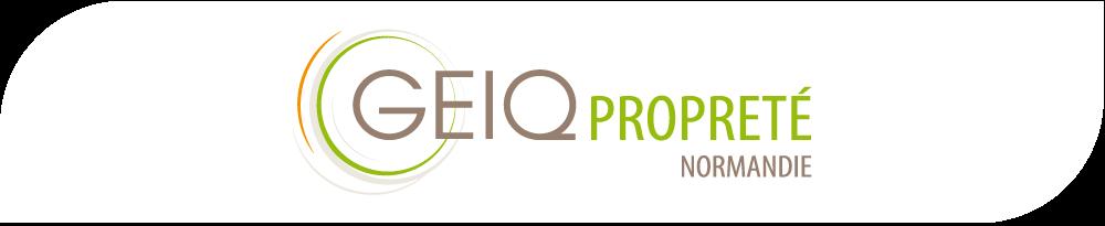 Le Groupe Saturne - Partenaires - GEIQ - Nettoyage professionnel - Entreprise de nettoyage