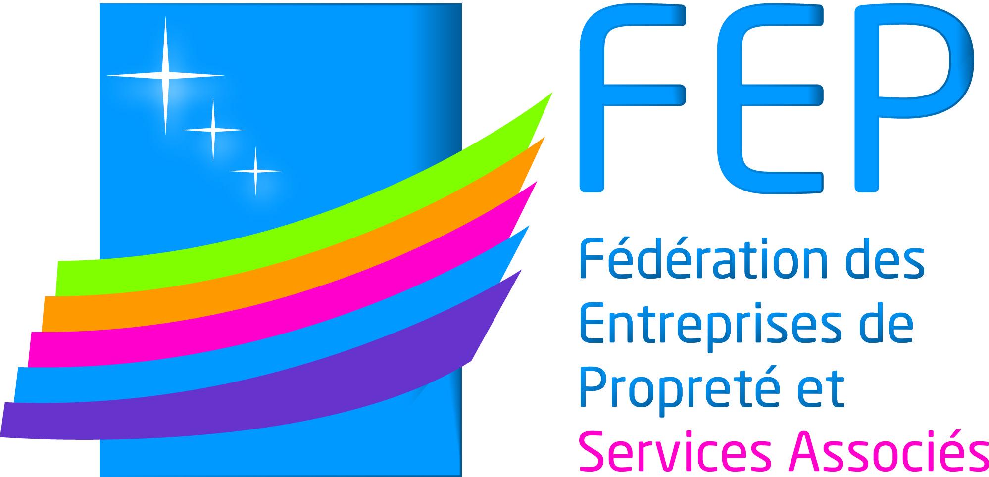 Le Groupe Saturne - Partenaires - FEP - Nettoyage professionnel - Entreprise de nettoyage