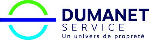 dumanet logo groupe